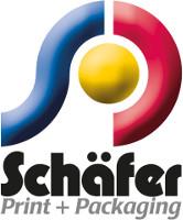 Schäfer Druck